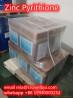 ZINC PYRITHIONE ZPT POWDER CAS 13463-41-7 SUPPLIER IN CHINA