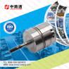 Клапан насос-форсунки EUP DAF 105-Клапан форсунки Delphi 1.5 dci 32F61