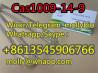 Good quality CAS 1009-14-9 Valerophenone/Wickr/Telegram: mollybio