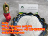 Free customs clearance 2-bromo-4-methylpropiophenone Cas 1451-82-7 Wic