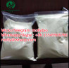 100% safe delivery 2-iodo-1-p-tolyl-propan-1-one cas236117-38-7 Wickr