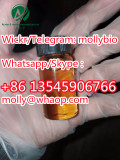 Sell 4-Methylpropiophenone Cas 5337-93-9 with the safe shipping/Wick