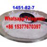 1451-82-7 / CAS 1451 82 7 / 1451827 2-Bromo-4-Methylpropiophenone