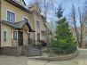 Дом в Москве по цене квартиры