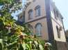 Утепление фасадов частных домов фасадным пенопластом