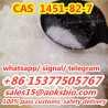 2-bromo-4-methylpropiophenone Cas 1451-82-7 Fast delivery,
