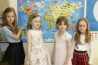 Частный детский сад Классическое образование, Москва, ЗАО, Очаково-Мат