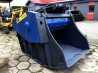 Дробильный ковш BF 120, 1340 м/ч, из Европы