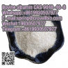 Bovine albumin CAS 9048-46-8 with fast delivery +8619930507977
