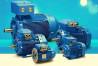 Электродвигатели 220/380v новые (все номиналы)