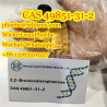 Russia hot Sale cas 49851-31-2