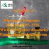 Factory Supply CAS 5337-93-9 4-Methylpropiophenone with Bulk Price