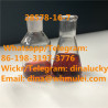 High Quality Pure Liquid CAS No. 28578-16-7 Safety Delivery