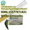 cas49851-31-2,49851 31 2,49851312 supplier,Whatsapp:0086-15377671821