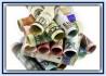 Копия чека, товарную накладную, товарные и кассовые чеки