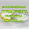 CAS 51-05-8 Procaine hydrochloride 99% purity China Reliable Vendor