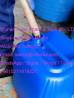 ew BMK Liquid CAS 20230-59-6 Factory Supply Bulk High Quality Wickr na