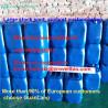 Buy Pyrrolidine 123-75-1 from China factory +8619930503251