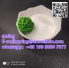 CAS 136-47-0 Tetracaine hydrochloride with high purity+8619930507977