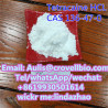 Wholesale price Tetracaine hcl powder from China factory