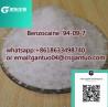 Benzocaine 94-09-7