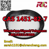 CAS 1451-82-7 2-Bromo-4'-methylpropiophenone