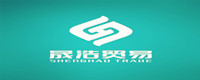 Hebei shenghao import and export company limited